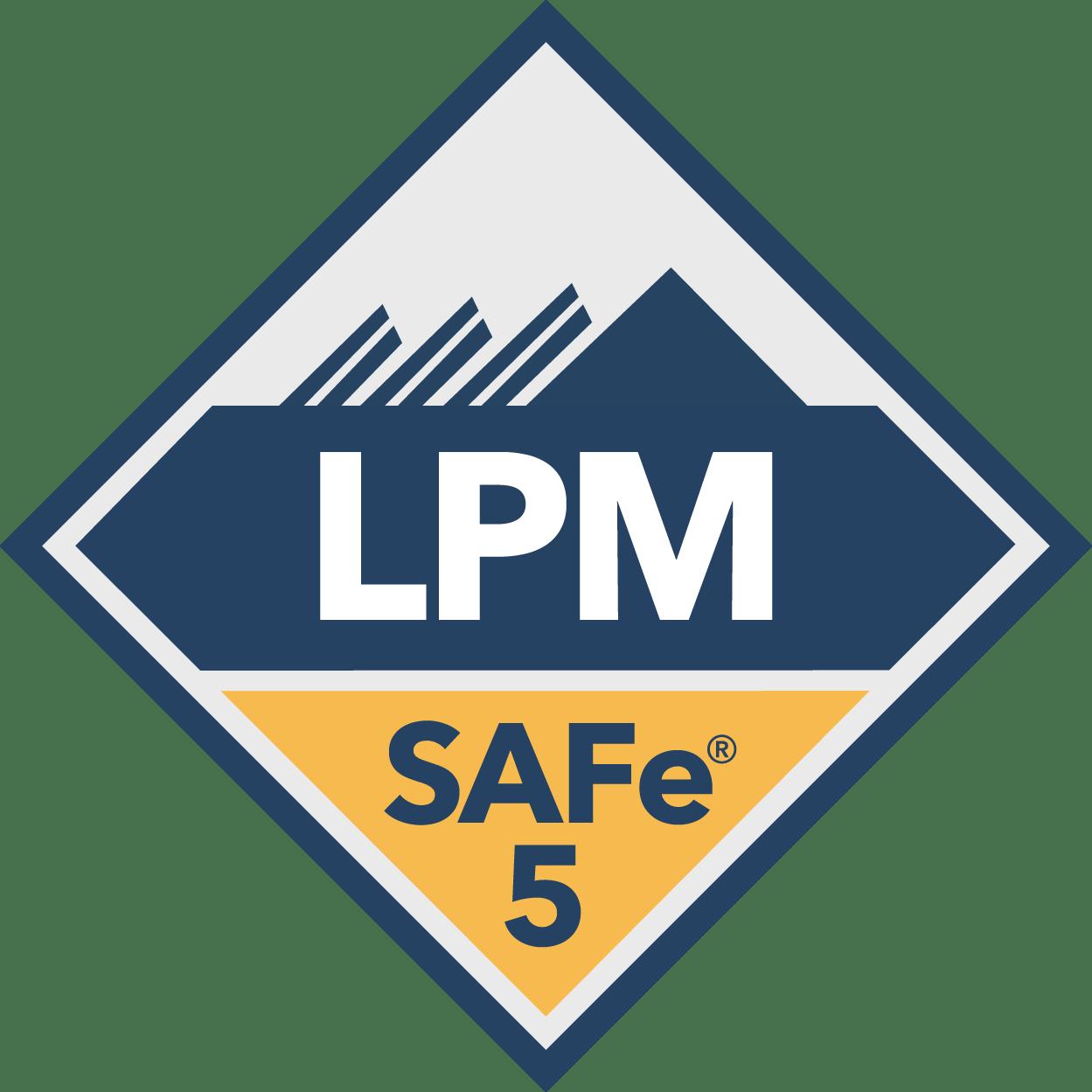 cert-mark-LPM