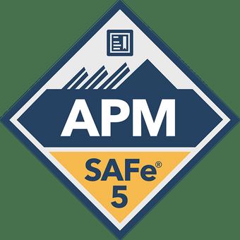cert-badge-APM